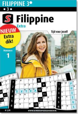 Filippine Extra