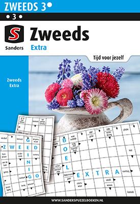 Zweeds Extra